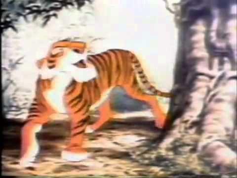 Disneys Halloween Treat (Full Show)www.SELLaBIZ.gr ΠΩΛΗΣΕΙΣ ...