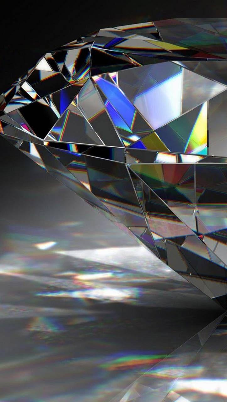 Diamonds wallpaper by xhani_rm - 67c7 - Free on ZEDGE™