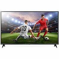 Trova prezzi e offerte per TV LG 55 pollici | Offerte - Trova il ...