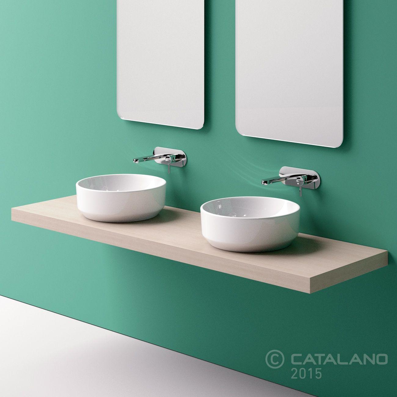 Green 42 | cod. 142AGR00 | cm 42 | Bathroom | Pinterest | Cod