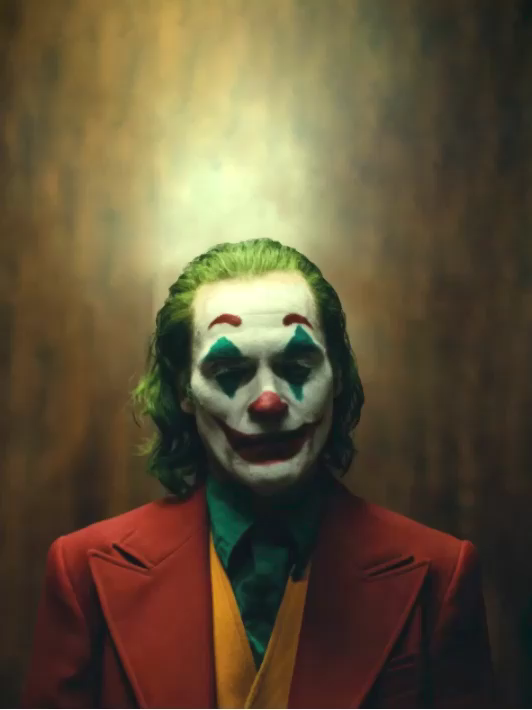 Photography And Art Classic Photo Inspo Vintage Outfit Ideas Vintage Clothes 90s Retro Fashion Retro Aesthet Video Joker Poster Joker Animated Joker Film