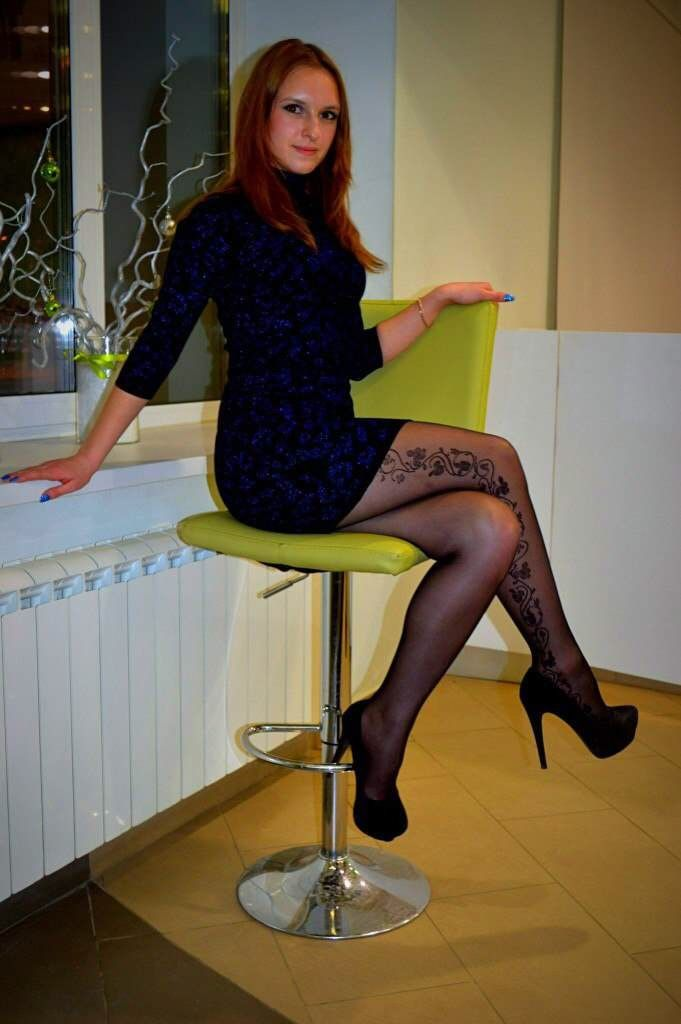 Pin by Zinfull Zinfull on Fav | Pinterest | Legs, Tights ...