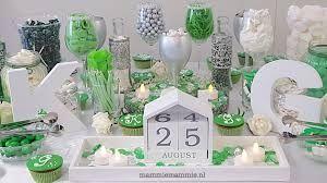 Bruiloft decoratie zelf maken google zoeken zaal for Decoratie bruiloft zelf maken
