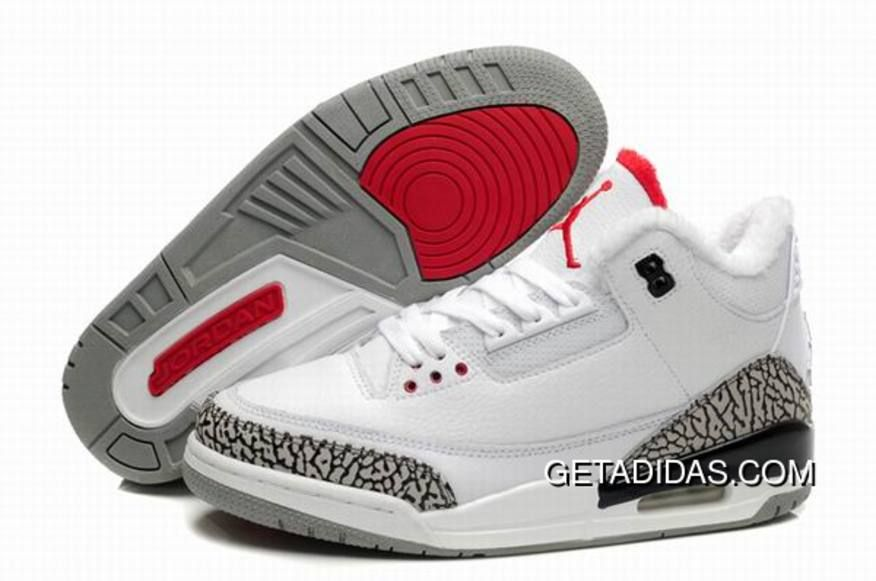 release date 161bc 4a973 20% off Again to Buy Air Jordan Spizike BHM Black History Month Silhouettes  with Western Union -Cheap New Jordans Shoes   Basketball Shoes   Pinterest.