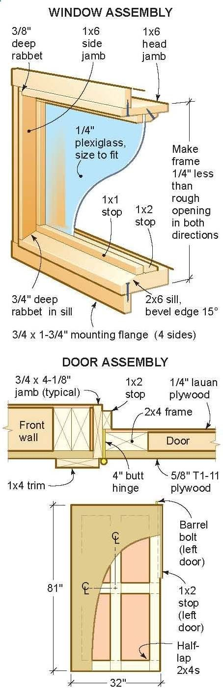 Free Country Simple Shed Plans Simple Shed Wood Shed Plans Shed Plans