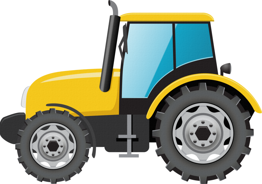 Jpbtj81uflp3u Png Tractors Tractor Nursery Decor Construction Vehicles