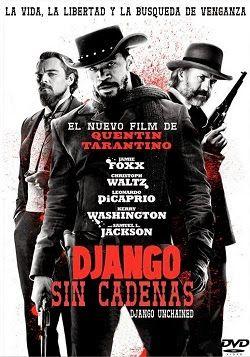 Django Sin Cadenas Online Latino 2012 Peliculas Audio Latino Online Django Unchained Quentin Tarantino Movies Good Movies