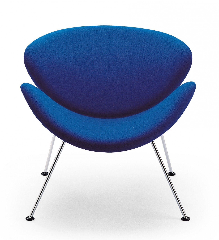 orange slice artifort  chairs  stools  pinterest  stools - orange slice artifort