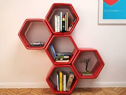 Image result for bookshelf designs