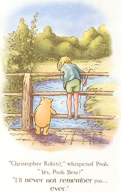 Watch Christopher Robin Full-Movie Streaming