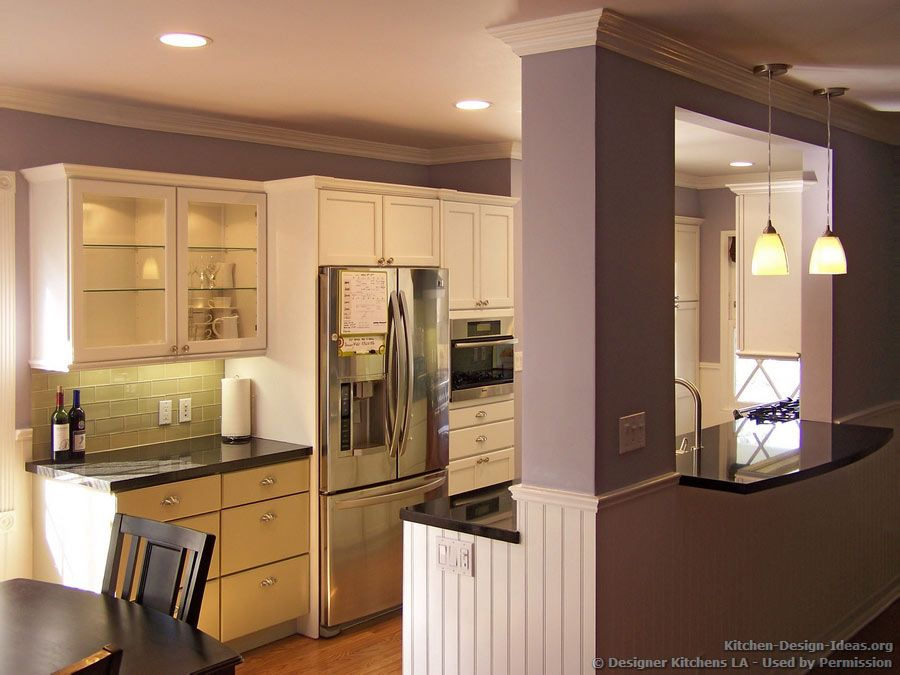 Designer Kitchens La Pictures Of Kitchen Remodels Kitchen Design Small Kitchen Design Small Kitchen