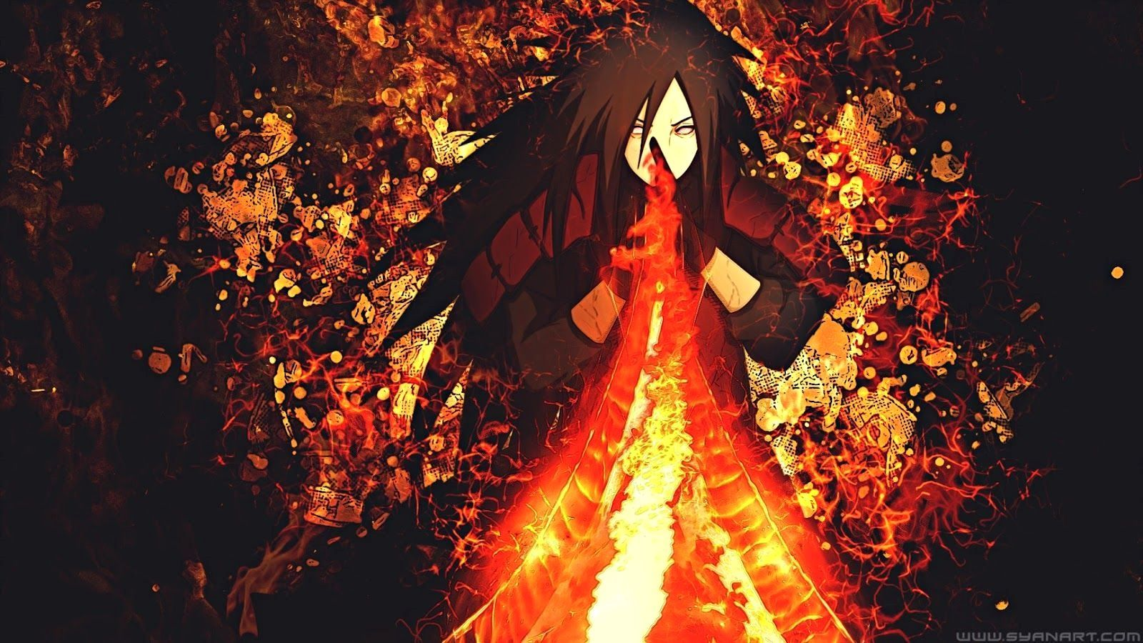 Naruto Wallpaper 4k Pc Download Gallery 4k Naruto Wallpaper Naruto Phone Wallpaper Naruto Mobile