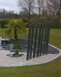 Resultat De Recherche D Images Pour Piquet En Ardoise Bois Jardin Decoration Jardin Exterieur Amenagement Jardin Jardins