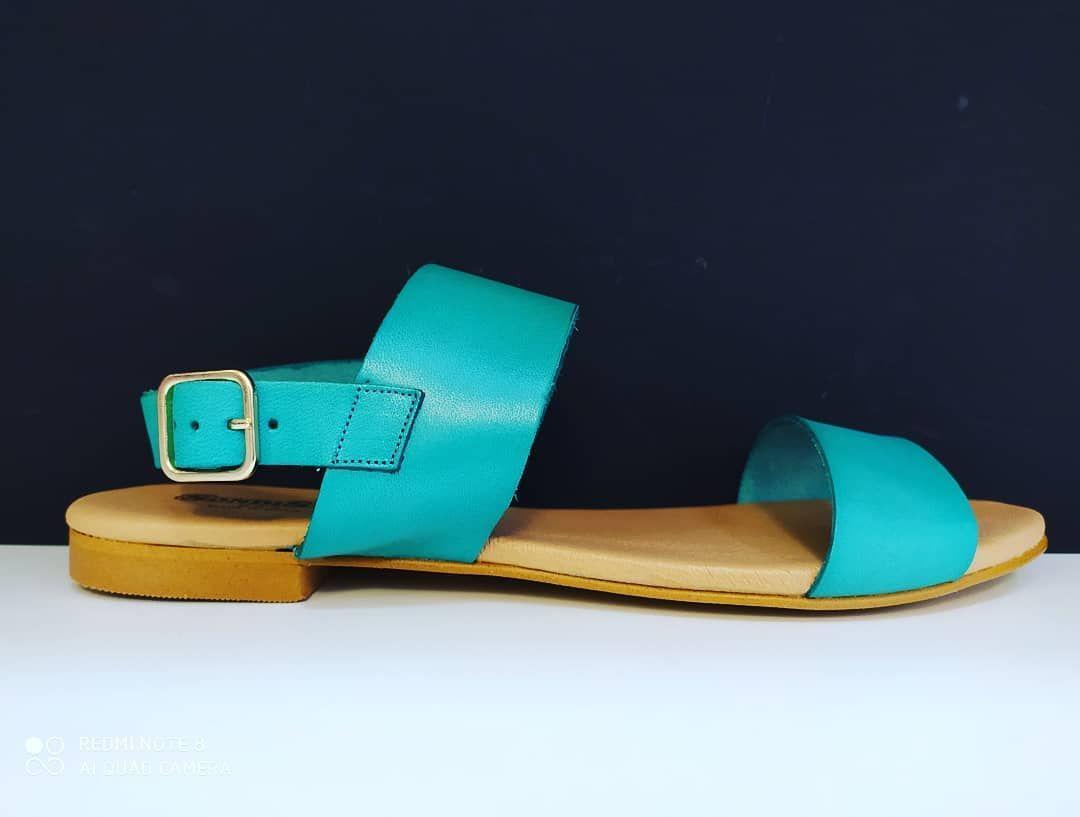 Pin En Zapatos Talla Grande