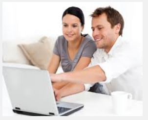 Tackle Any Medical Emergency On Time With Medical Loans Http Bit Ly 1fambob Payday Loans Online Payday Loans Bad Credit Personal Loans