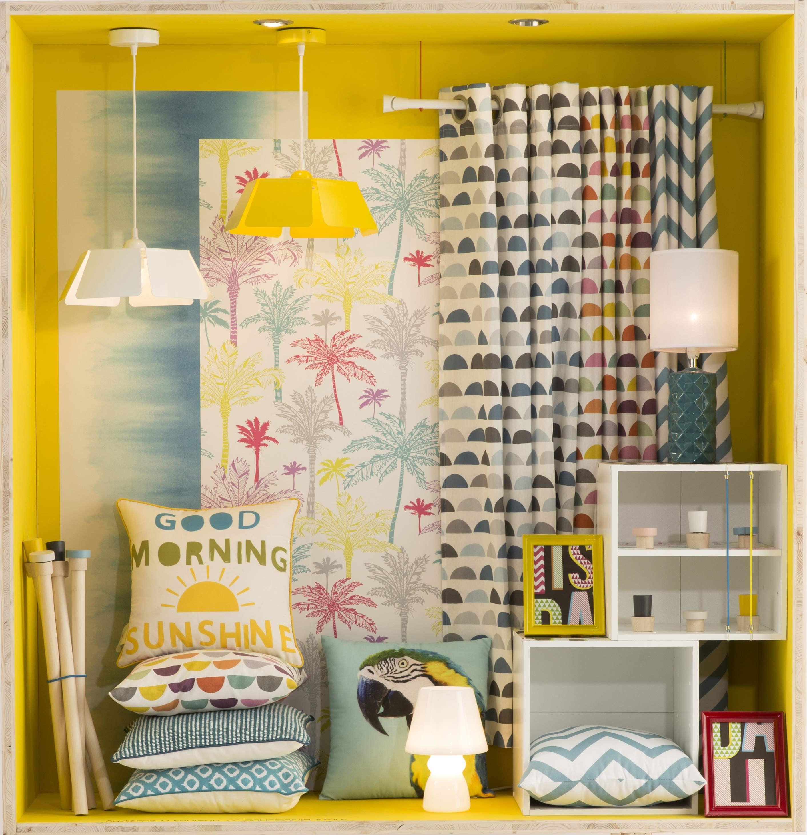 california style interiordesign homedecor deco шоурум