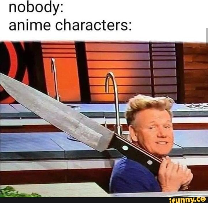 Picture memes HkN1lVqu6 — iFunny