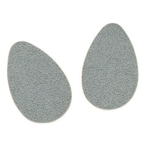 Non-Slip Grip Pads for High Heel Shoes, Boots and Sandals