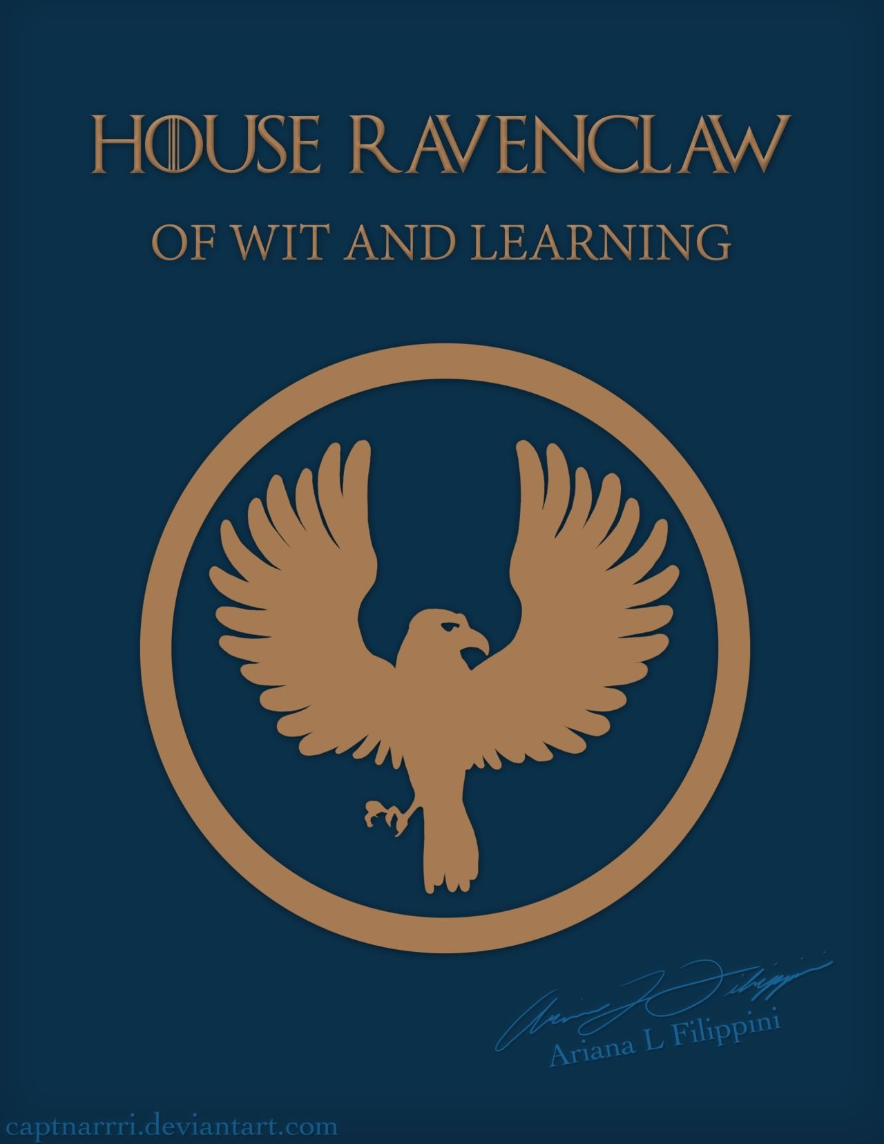 Pottermore Sorting Sorting Hat Analysis And Meta Ravenclaw Hogwarts Harry Potter Ravenclaw