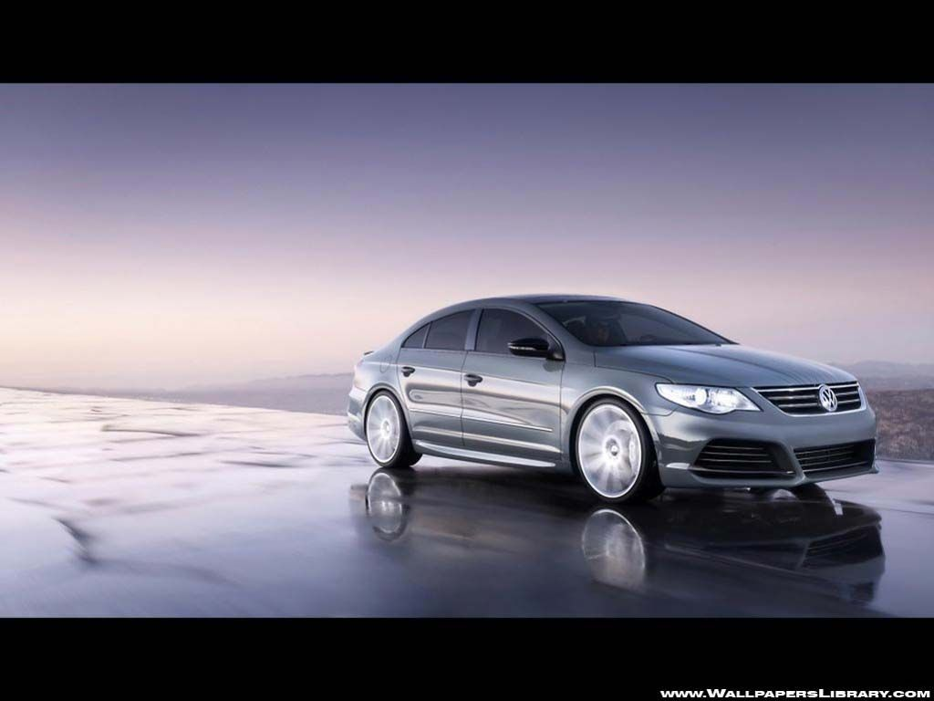 Volkswagen CC | Volkswagen CC | Volkswagen phaeton ...