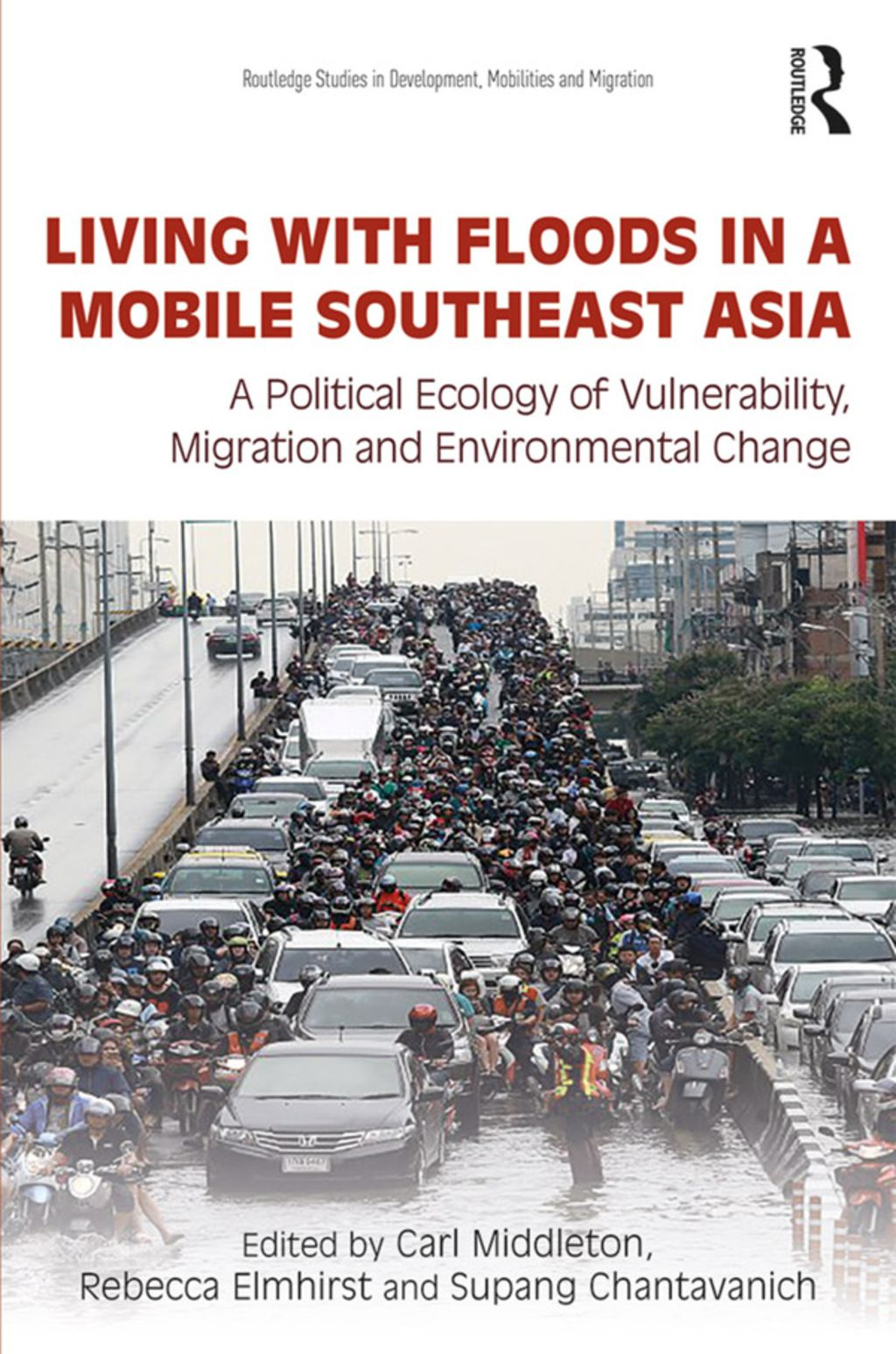 Living With Floods In A Mobile Southeast Asia Ebook