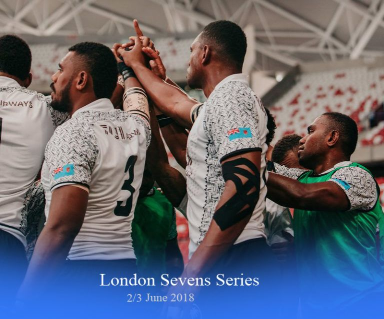 Final Day London 7s Rugby Live Stream Schedule Hsbc World Rugby Sevens Series Cup Quarter Finals Fiji 7s Vs Canada 7s Usa 7s Vs Ireland 7s Austr