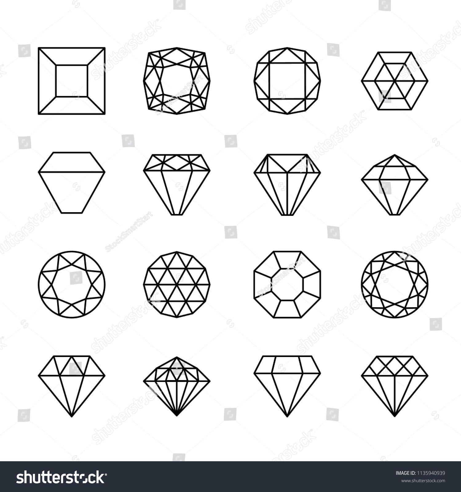 34++ Diamond signs ideas in 2021