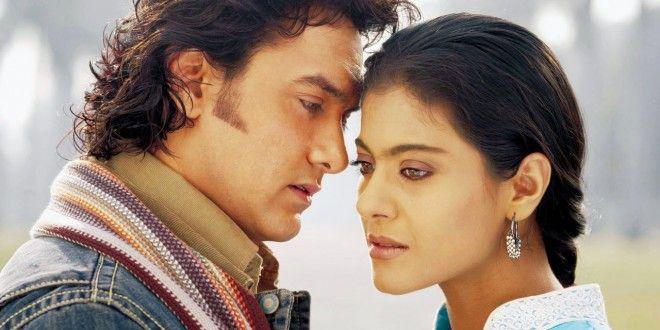 Image result for aamir khan romance hd