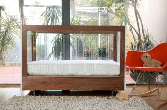 Baby Furniture Affordable Modern Baby Furniture