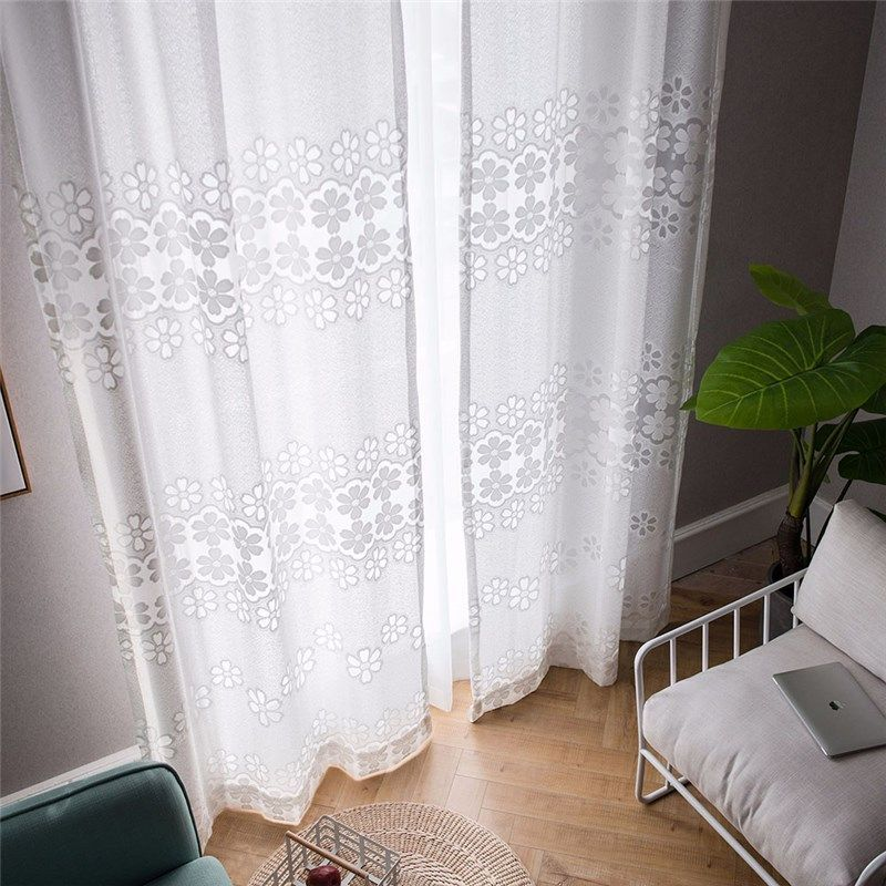Bedroom Curtains Kmart Curtains Sheer Curtains Bedroom Curtains Bedroom