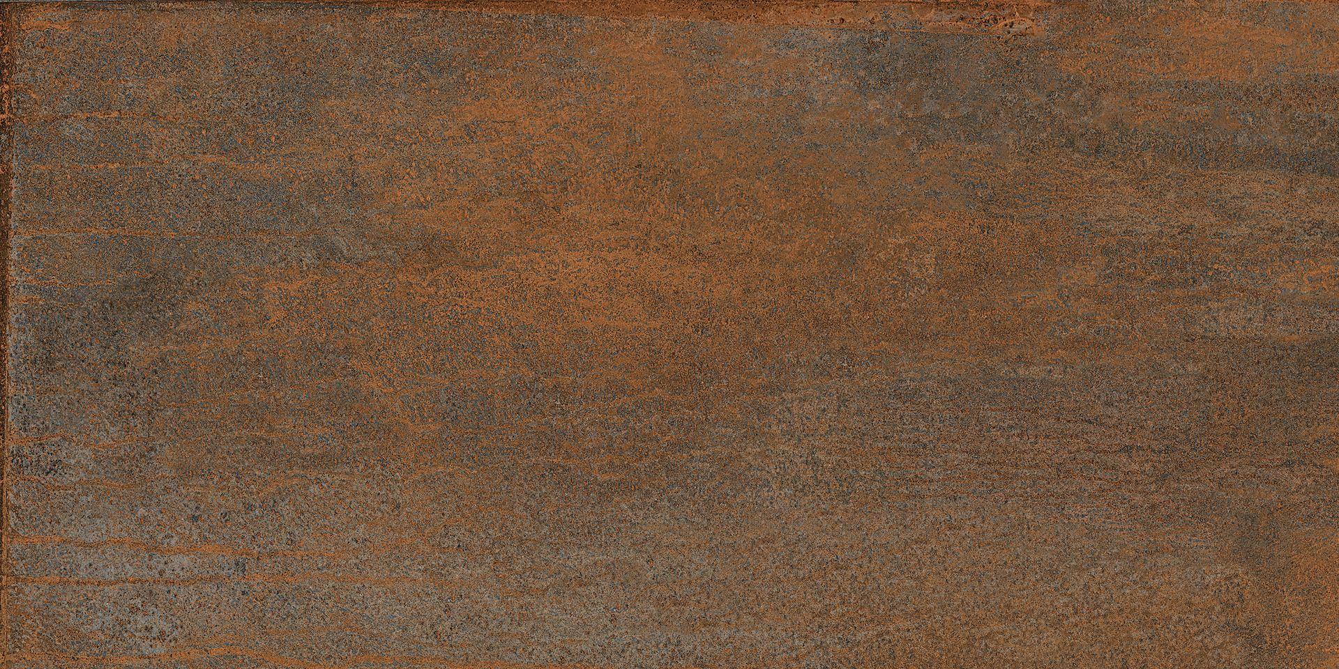 3084 Corten Steel Look Tile Corten Steel Stone Look Tile Corten