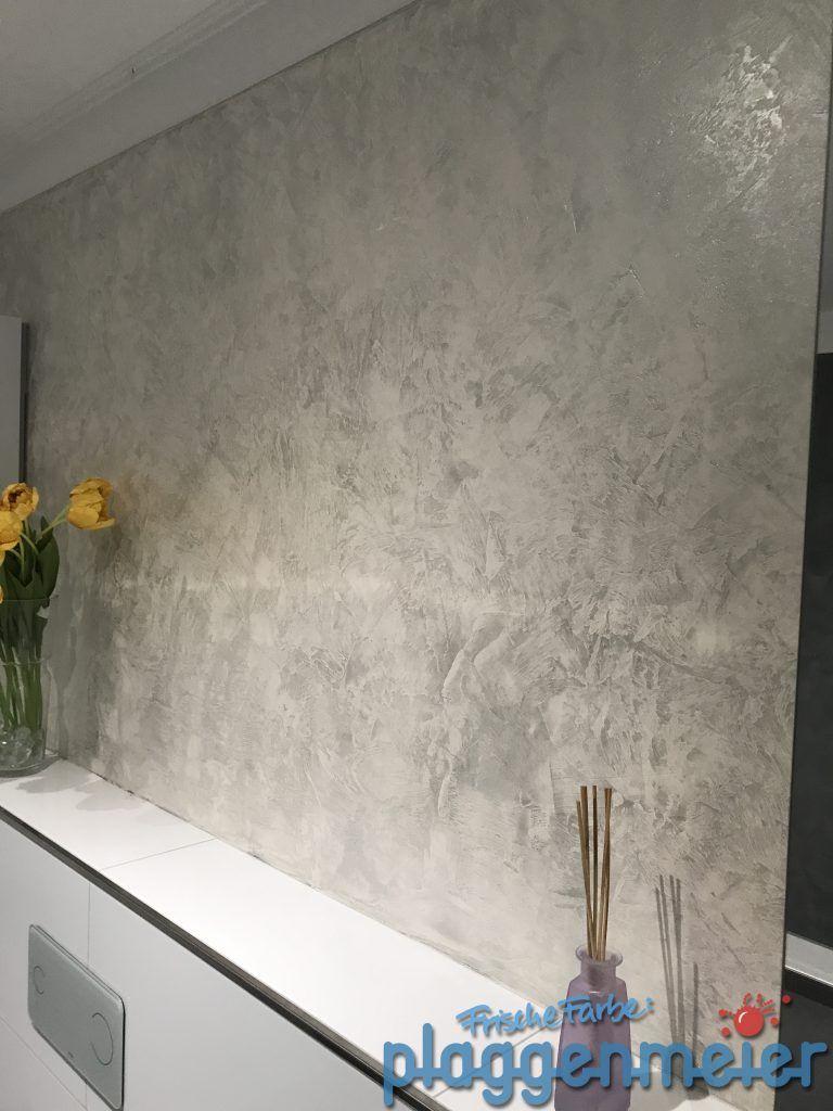 Badgestaltung Exklusiv Mit Valpaint Design Wand Putz Badgestaltung Dekorputz
