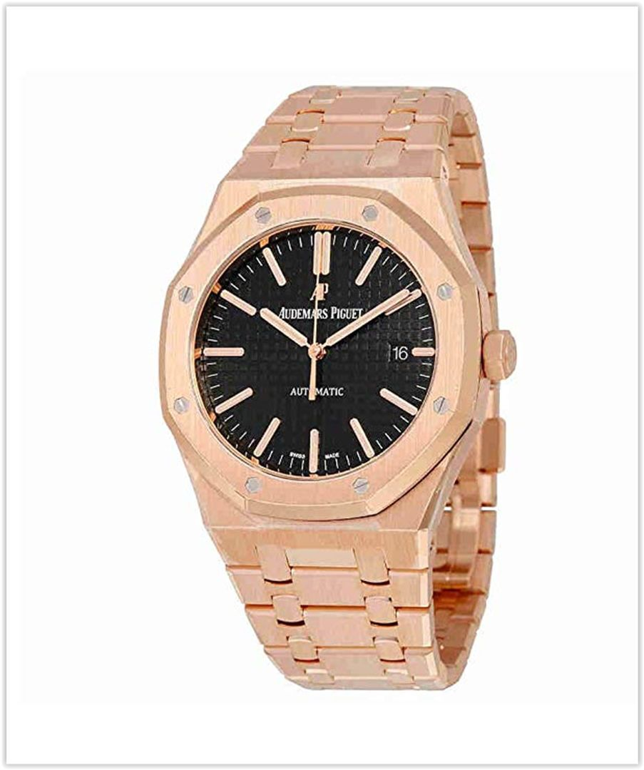 Men S Luxury Watches Dubai Audemars Piguet Luxury Watches For Men Audemars Piguet Royal Oak