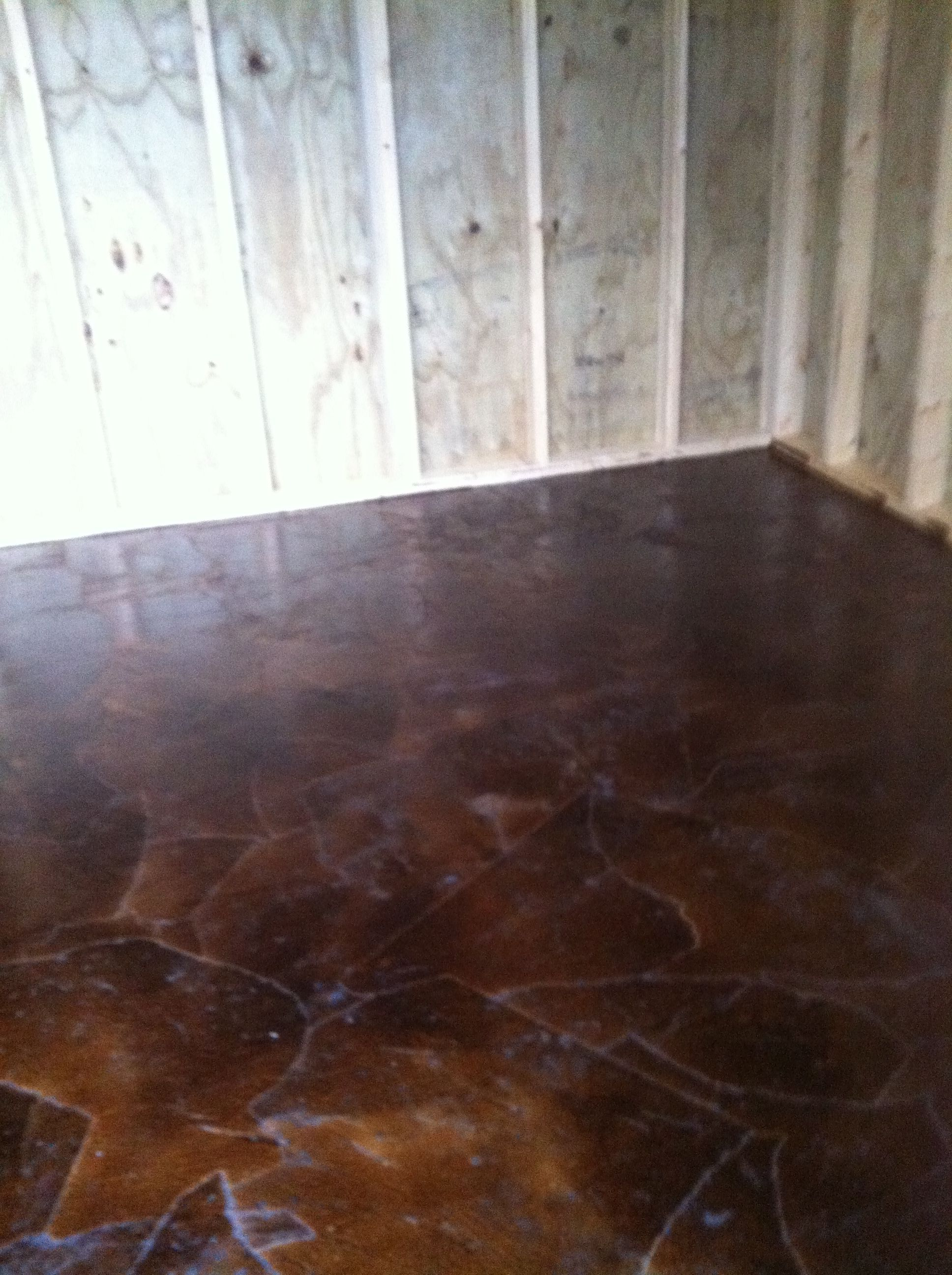 Brown Paper Bag Floor Paper Bag Flooring Brown Paper Bag Floor Brown Bag Floors
