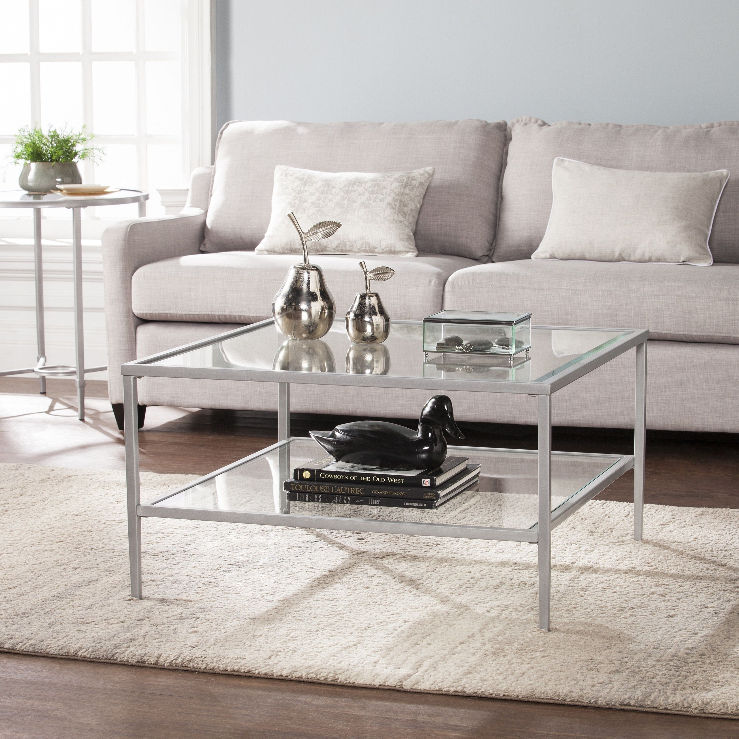 Our Best Living Room Furniture Deals Coffee Table Table Decor Living Room Furniture [ 3000 x 3000 Pixel ]