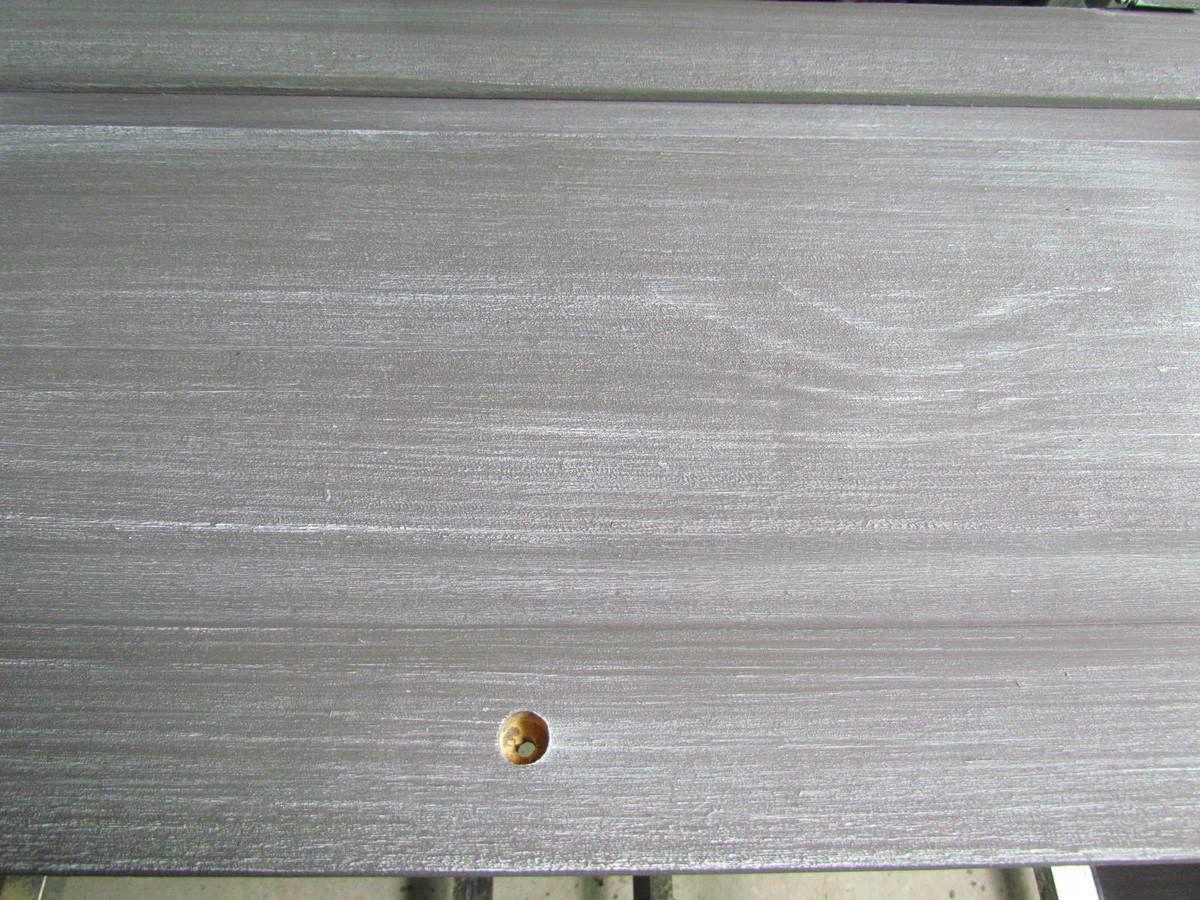 Matériel Pour Patiner Un Meuble comment patiner un meuble en pin massif ? | meuble en pin