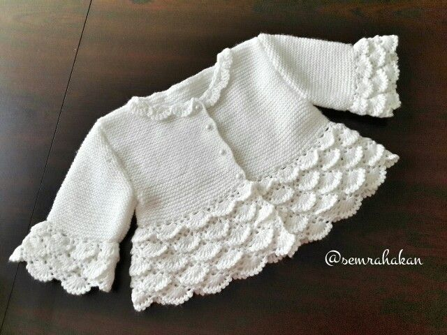Hirka [] # # #Tissues | Jersey niños | Pinterest | Bebe, Tejido y Bebé