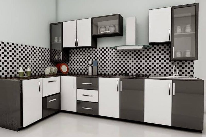 Modular Kitchen Chennai... #modularkitchen #kitchencabinet ...