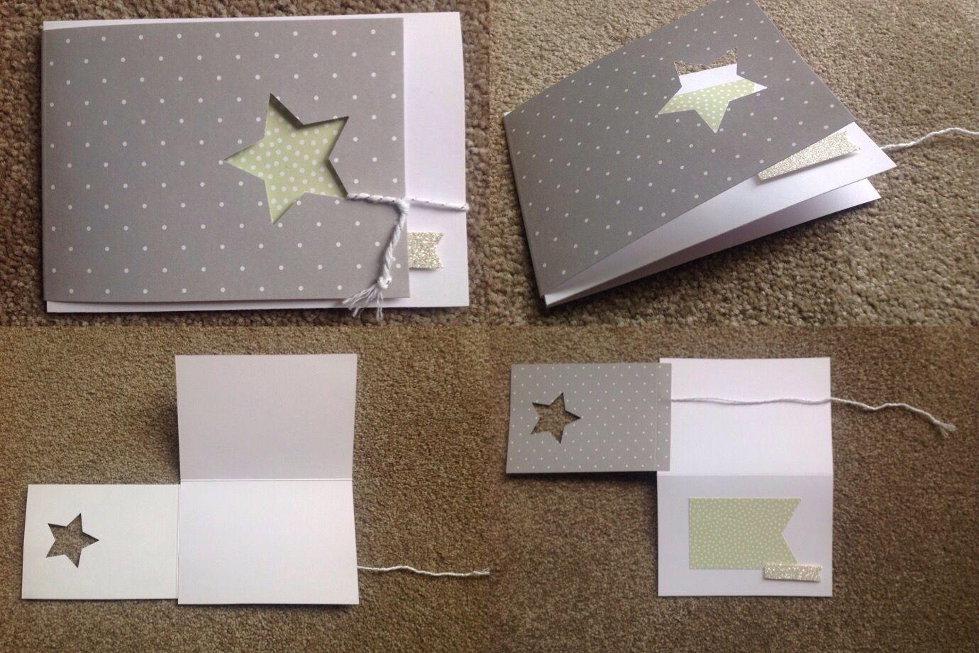 stampin 39 up kartenset ereignisse weihnachtskarte. Black Bedroom Furniture Sets. Home Design Ideas