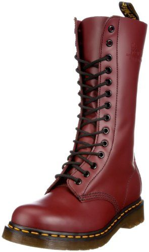 8ae0ae8aa9d86 Dr. Martens 1914 Boot. Just ordered these off amazon! SUPER excited! Best  Bday Christmas gift from my lil brudda  D