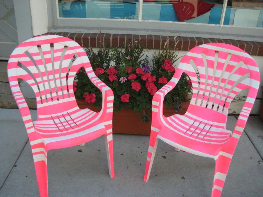 Upgrade Cheap White Plastic Outdoor Chairs Painting Plastic Furniture Plastic Garden Furniture Painting Plastic Chairs