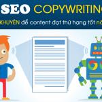 10 bí quyết cho content SEO đạt được thứ hạng tốt 2013 #Seo #Seocontent #Seoinfographic #Seocopywrting