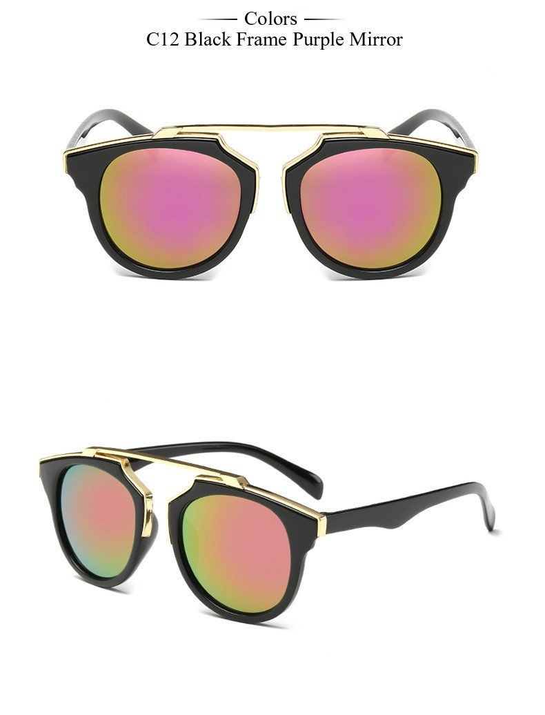 c7b69d065ca FRAME Acetate UV PROTECTION 400 LENS Polycarbonate with