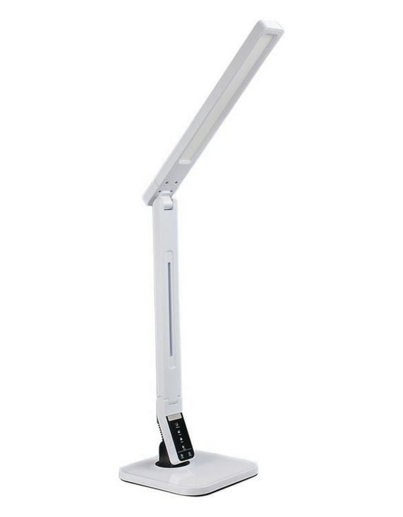 Hafele Desktop Lamp With Led Usb Charger Tl 3000 Desktop Lamp Hafele Lamp