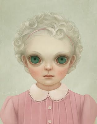 …Hsiao Ron Cheng….
