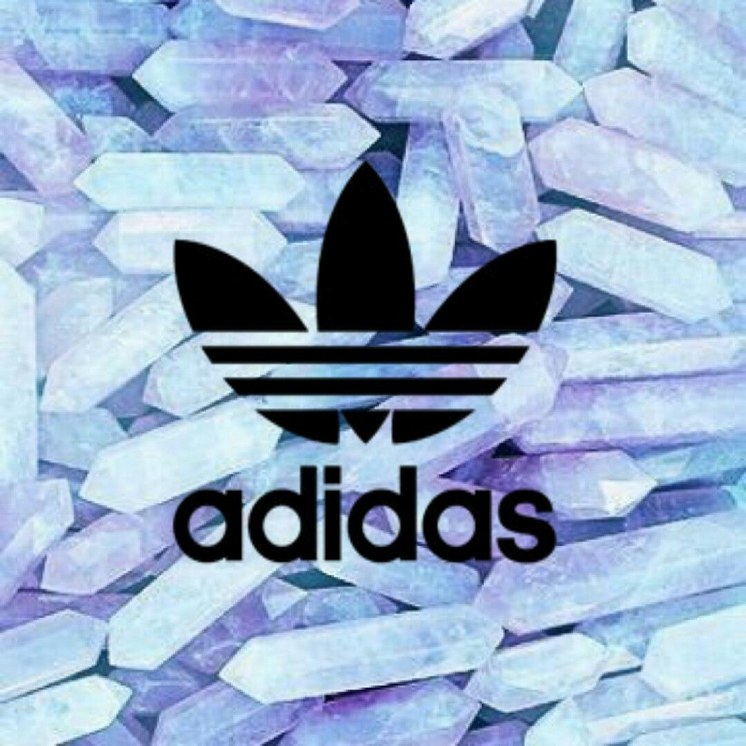 Fond D Ecran Addidas Andra0341 Adidas Wallpapers Adidas Logo Wallpapers Adidas Wallpaper Iphone