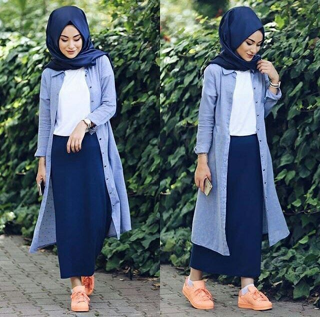 #hijabstreetstylee #hijab #hijabers #hijabfashion #hijabstyle #hijabi #covered #hijabbeauty #fashion #style #outfit #follow #love