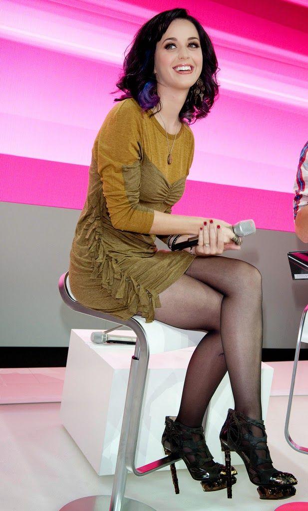 ich werde nicht immer vergewaltigt, aber wenn ich es tue, dann ist es mit ihrer kohorte Francesca Ramsey auf dem mtv leitungstisch.