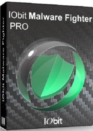 free iobit malware fighter 2.3 license key