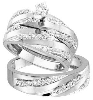 Exotica Fashion Wedding Rings Wedding Pinterest White gold
